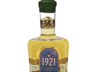 1921 Reposado