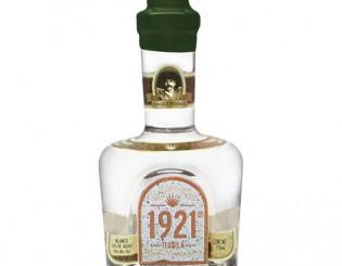 1921 Blanco