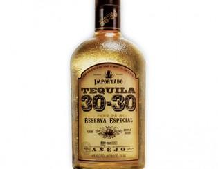 30-30 Añejo