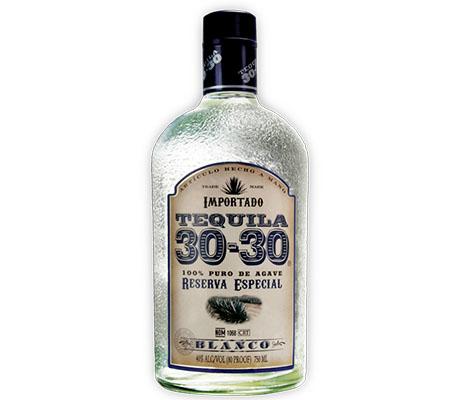 30-30 Blanco