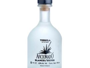 Aficionado Blanco / Silver