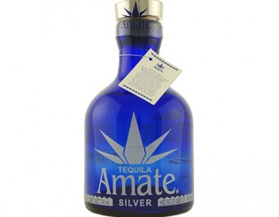 Amate Silver