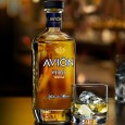 Avion Añejo