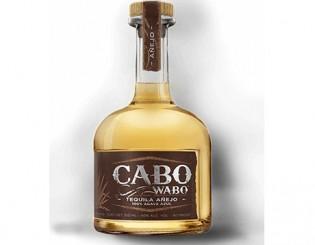 Cabo Wabo Añejo