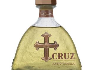 Cruz Añejo