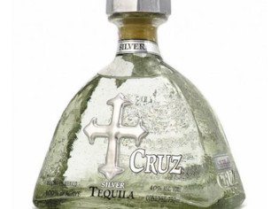 Cruz Silver