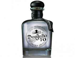 Don Julio 70