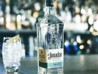 Jimador Silver