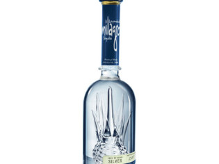 Milagro Select Silver