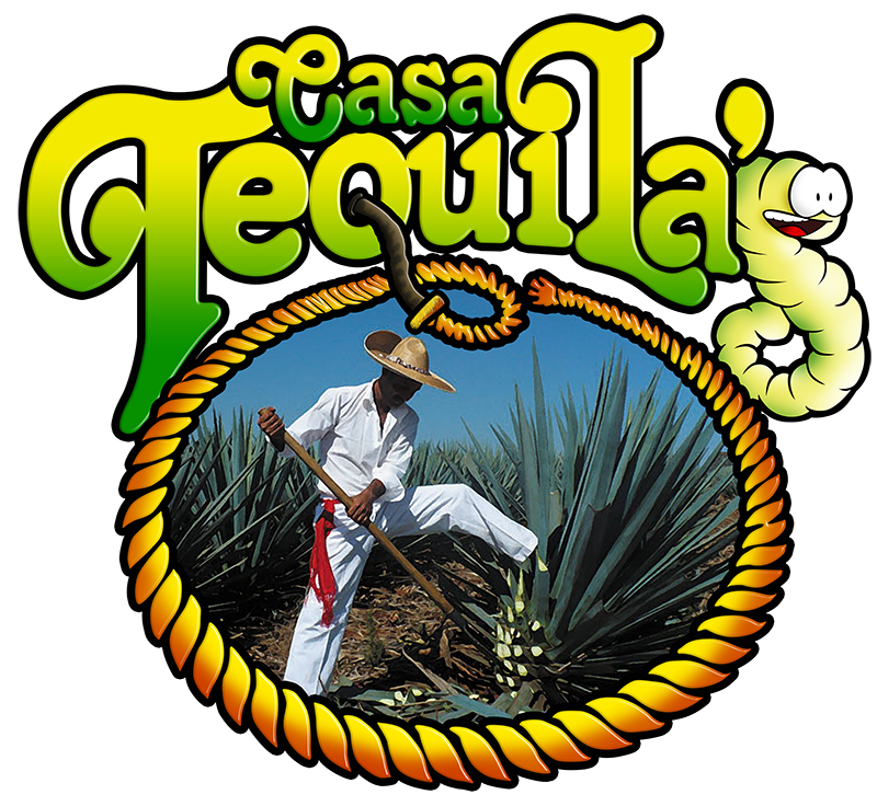 Casa Tequila's